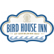 Bird House Inn & Gardens