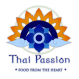 Thai Passion – Downtown