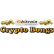 CryptoBongs.com