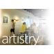 Artistry space